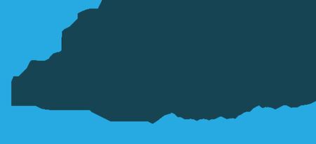 eyya logo